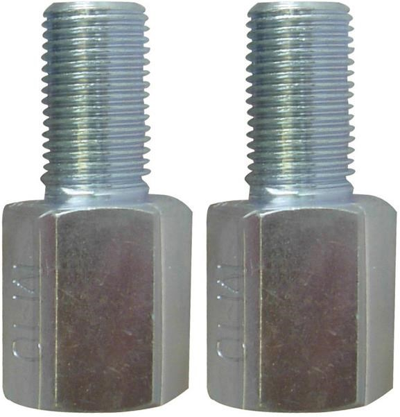 Adie Stabiliser Extension Bolts   nuts_and_bolts_component