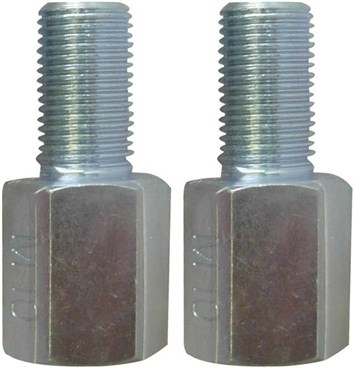 Adie Stabiliser Extension Bolts