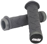ODI X-Treme Elements Lock-On Grips Bonus Kit