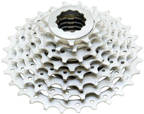 ETC 7 Speed Cassette