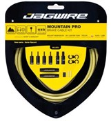 Jagwire Ripcord Brake Kit