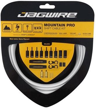 Jagwire Ripcord Brake Kit