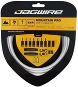 Product image for Jagwire Ripcord Brake Kit