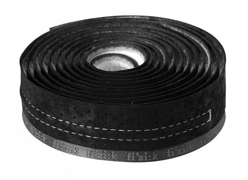 Fizik Microtex Dual Handlebar Tape