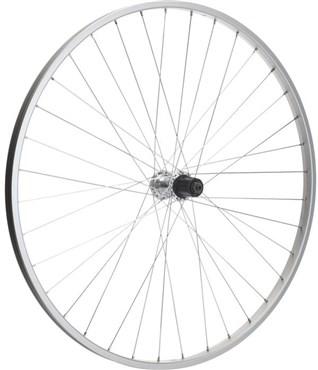 062d68069be M Part Wheels | Free Delivery* | 365 Day Returns | Tredz Bikes