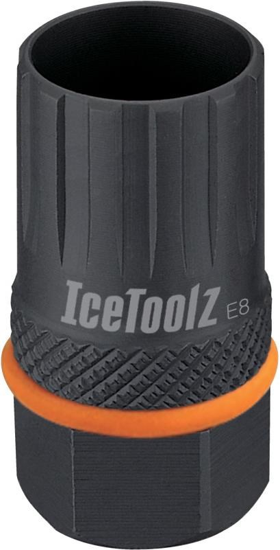 Ice Toolz Cassette Tool For Shimano MF / Campag | Cassettes