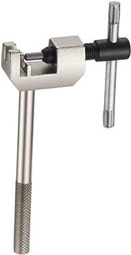 Ice Toolz Chain Tool For Shimano UG/HG/IG Cro-Mo