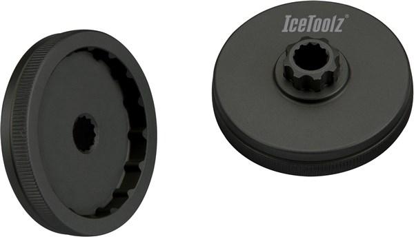 Ice Toolz Hollowtech 2 BB Tool