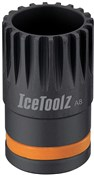 Ice Toolz ISIS/Shimano BB Tool