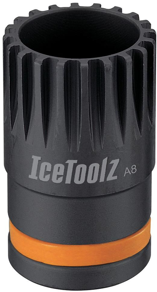 Ice Toolz ISIS/Shimano BB Tool | tools_component
