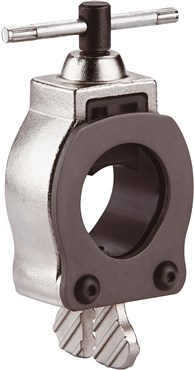 Ice Toolz Saw Guide For Up To 11/8 inch Steerers