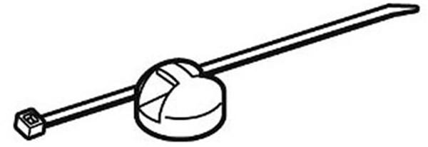 Cateye Universal Cadence Magnet