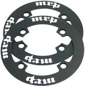 MRP Mini-Me Closed Ring