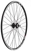 Tru-Build 700c Rear Track Wheel Mach1 Omega Rim