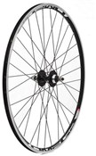 Tru-Build 700c Rear Track Wheel Mach1 Omega Rim