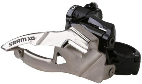 SRAM X0 10 Speed Front Derailleur