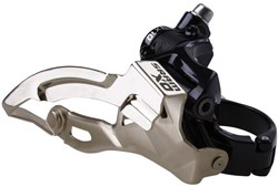 SRAM X0 10 Speed Front Derailleur Direct Mount