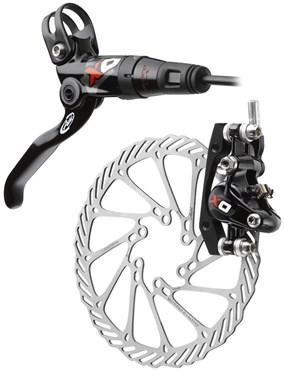 Avid Elixir X0 Hydraulic Disc Brake