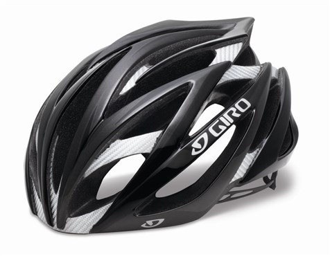 Giro Ionos Road Cycling Helmet 2013