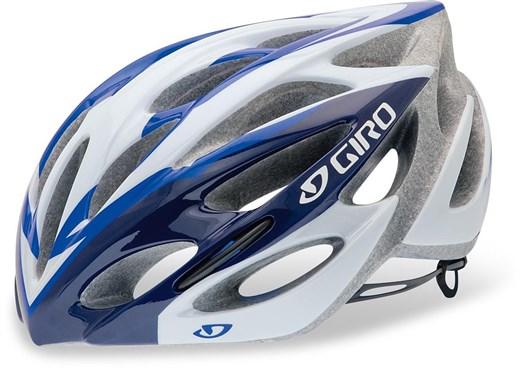Giro Monza Road Cycling Helmet
