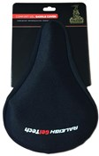 Product image for Raleigh Comfy Gel Saddle Cover