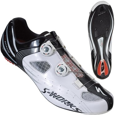 Specialized S-Works Road Shoe