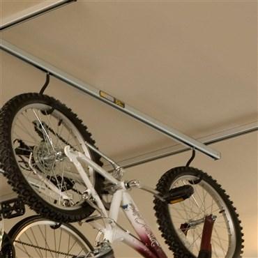 Saris Parking Cycle Glide 2 Bike Add on Kit - 2 Bike