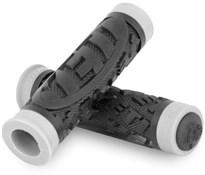 Product image for ODI Yeti Hardcore MTB Grips