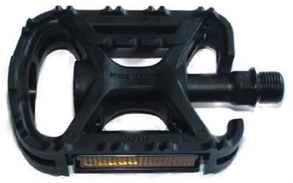 MKS MT-FT MTB Pedals