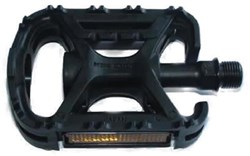 Product image for MKS MT-FT MTB Pedals