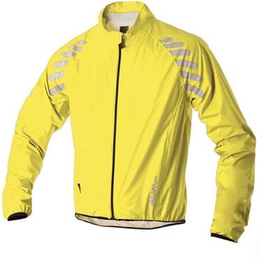 Altura Night Vision Flite Waterproof Cycling Jacket 2012