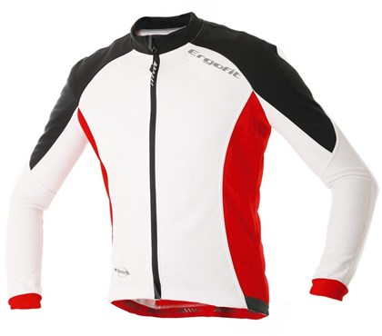 Altura Ergofit Windproof Cycling Jacket