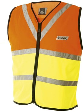 Altura Night Vision Childrens Vests