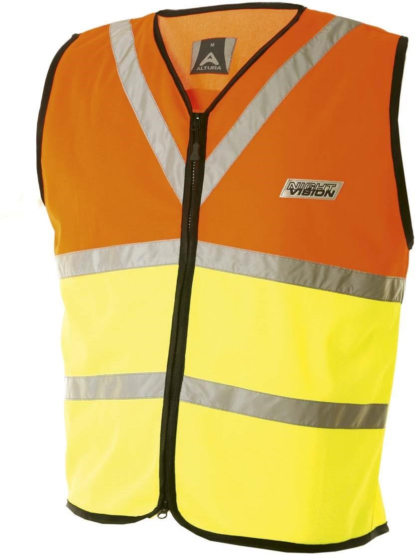Altura Night Vision Adult Safety Vest | Veste