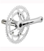 Campagnolo Veloce Power-torque Chainsets