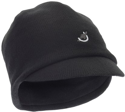 bf490546a9a Sealskinz Waterproof Peaked Beanie Hat - Out of Stock
