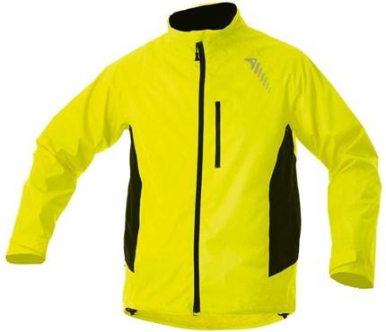Altura Nevis Waterproof Cycling Jacket 2012