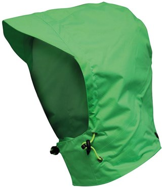 Altura Night Vision Evo Hood 2014