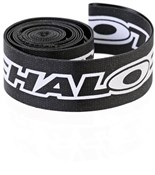 Halo Rim Tape