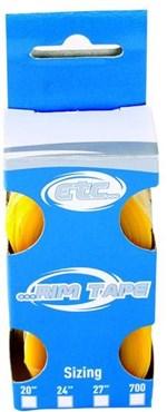 ETC Rim Tape