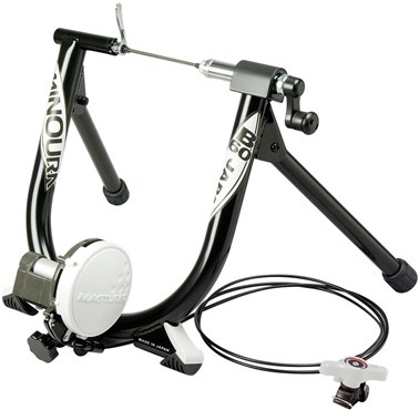 Minoura B60-R Turbo Trainer
