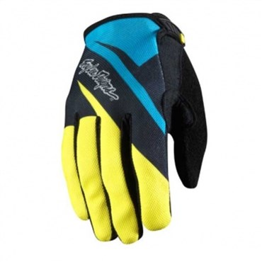 Fisher Ace Long Finger Gloves