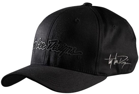 Troy Lee Signature Hat