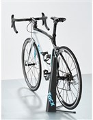 Tacx Gem Bicycle Stand