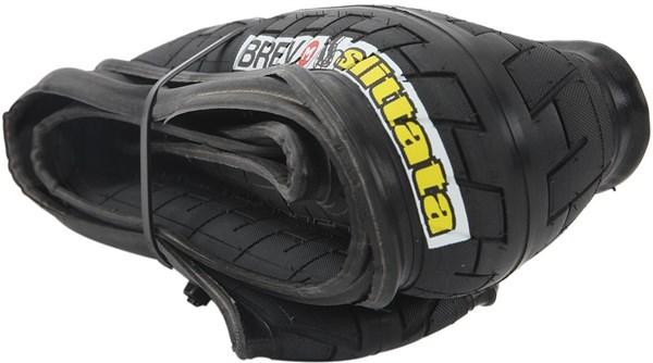 Brev.M Slittata Tyre 28c