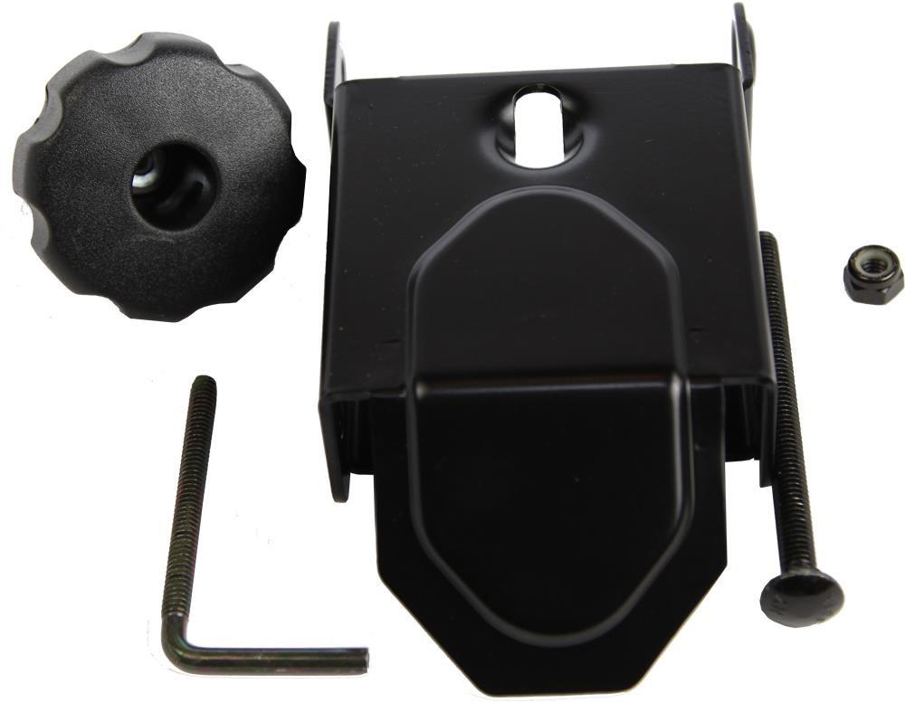 CycleOps 20/24 Inch Wheel Adapter | Misc. Wheels