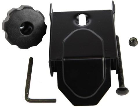 CycleOps 20/24 Inch Wheel Adapter   misc_hometrainer_component