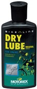 Motorex Dry Chain Lube Refill 56ml