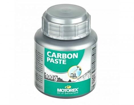 Motorex Carbon Paste 100ml