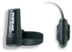 Product image for Topeak V12/V9 Fitting Kits